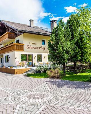 Garni Glurnserhof