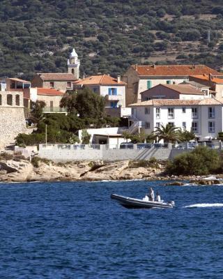 فندق سان جوزيف