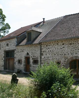 Champ de la Fontaine