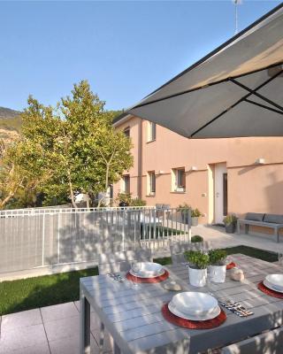 Casa Vacanze Barcola