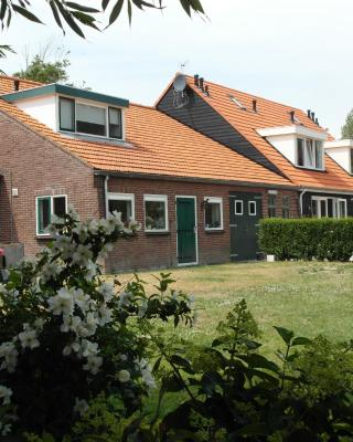 het Neerland