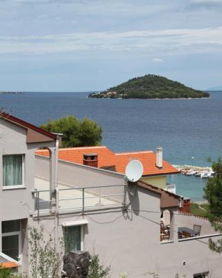 Apartment Marinović