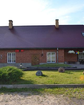 Motelis Aka