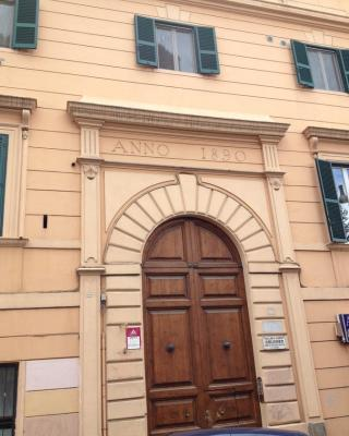 Appartamento Grazioli