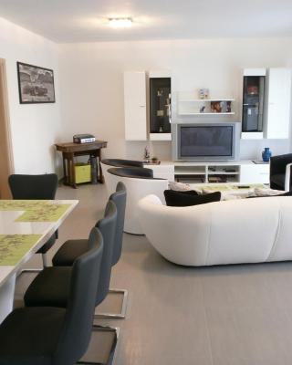 Apartments Bora