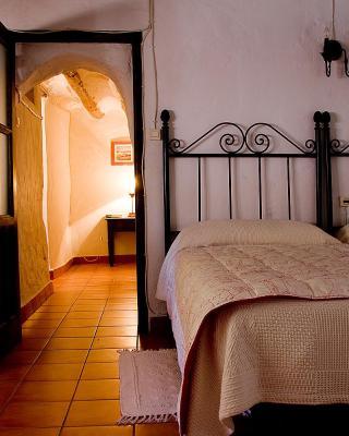 Arnelia Casas Rurales
