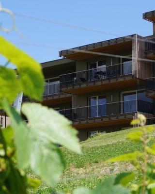 Relax Residence Südsteiermark