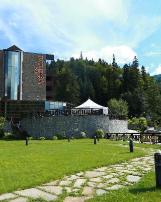Lux Garden Hotel
