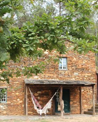 Casa do Giestal