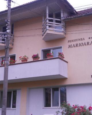 Pensiunea Marioara