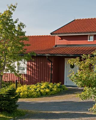 Långänge Bed & Breakfast