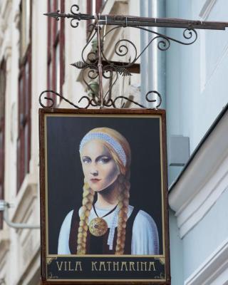 Vila Katharina