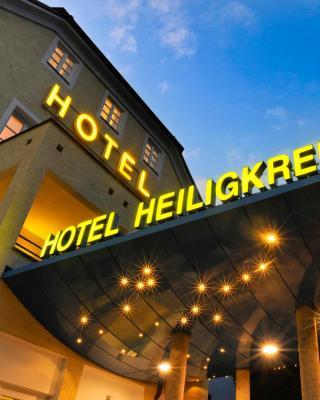فندق أوستريا كلاسيك هايليخكروز