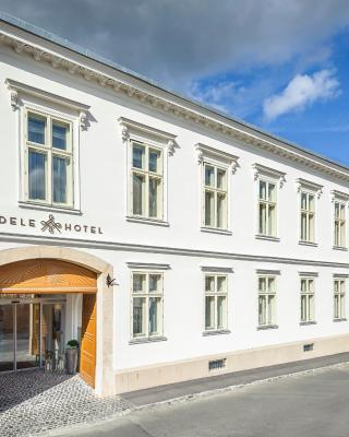 Adele Boutique Hotel