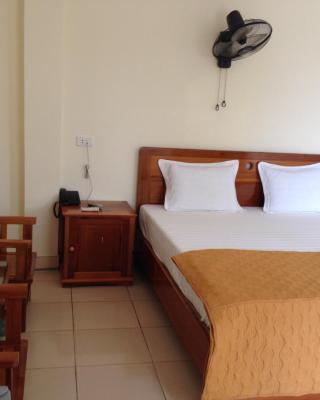 Phu Thanh Hotel