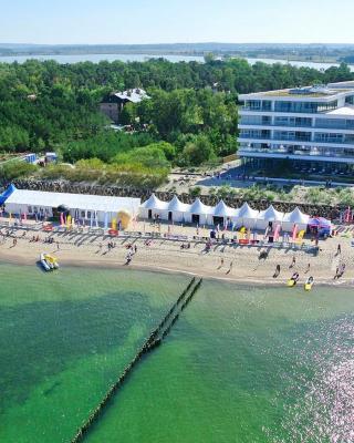 Dune Resort Mielno - A