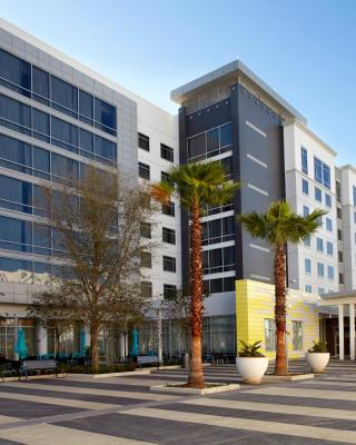 Courtyard by Marriott Orlando Lake Nona