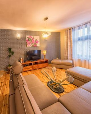 Apartament Prestige Opole Centrum