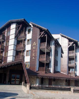 فندق أميرة بوتيك