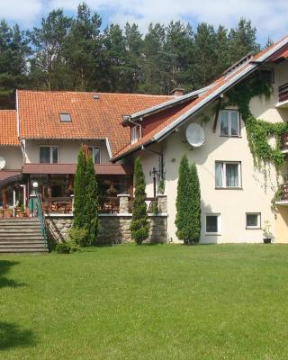 Country Holiday Hotel