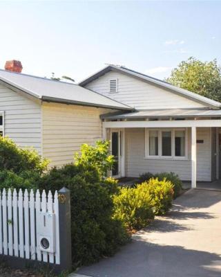 Ingleby Cottage