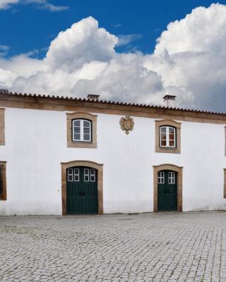 Casa da Fidalga - Villa of 5 bedrooms