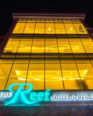 The Reef Hotel and Residences