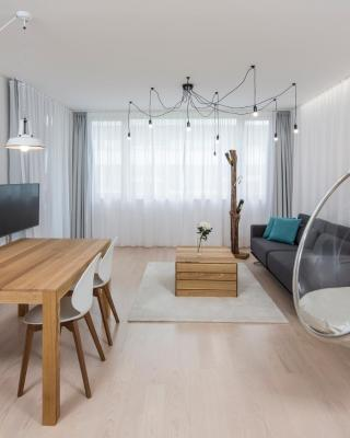 Apartments Spa & Golf Residences Falkensteiner Bad Waltersdorf - ADULTS ONLY