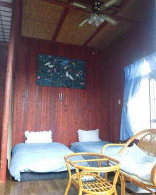 Guest House Miyakojima