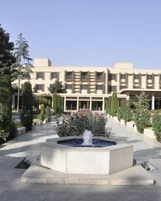 فندق كابول سيرينا