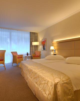 فندق آيبسي