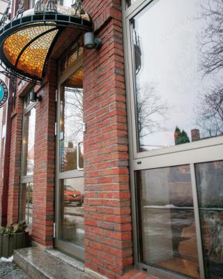 Friedrich Guesthouse