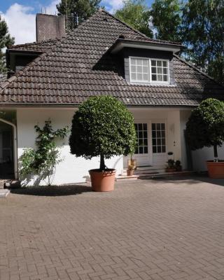 Villa Kükenkamp