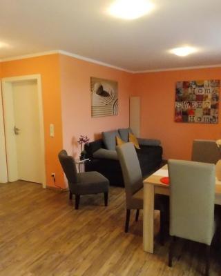 Apartment Vivien