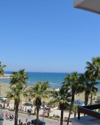 Sunorama Beach Garden 302