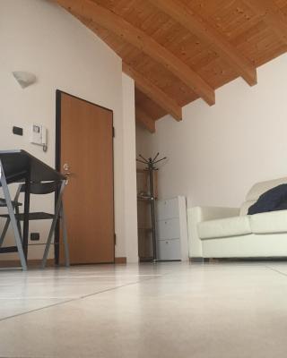 Jomary Apartment