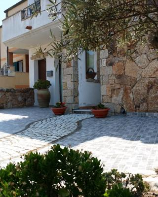 Bed & Breakfast Mare Isole