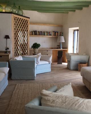 Apartamento Poal-Cadaques