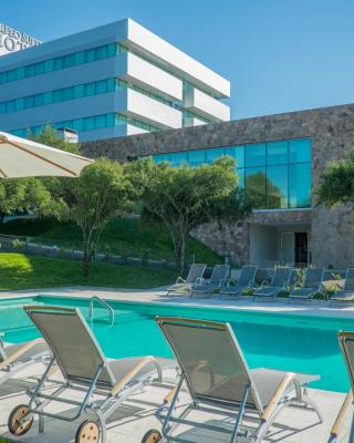 Orfeo Suites Hotel Sierras Chicas