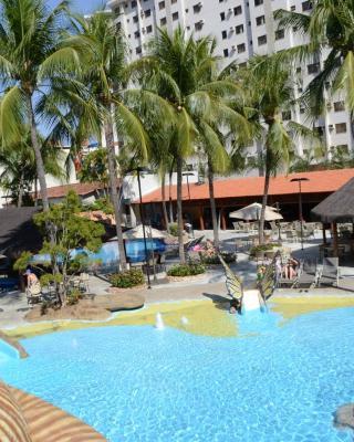 Hotel Prive