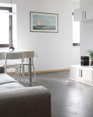 Loft and Palma Apartments