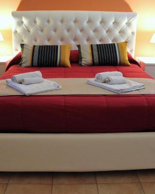 Bed and Breakfast Dello Stretto