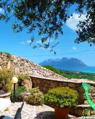 B&B Villa Smeralda