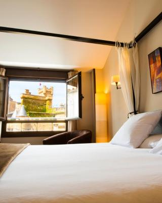 Los 30 Mejores Bed and Breakfasts, Posadas y Hosterías de ...