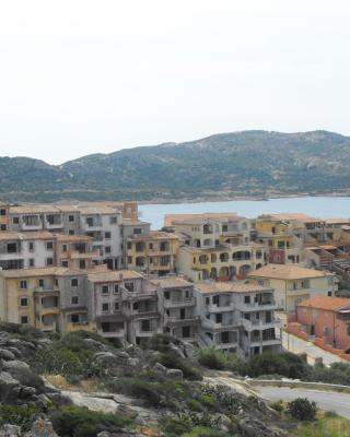 Residence Barrettini