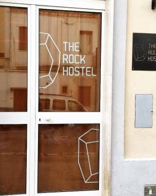 The Rock Hostel