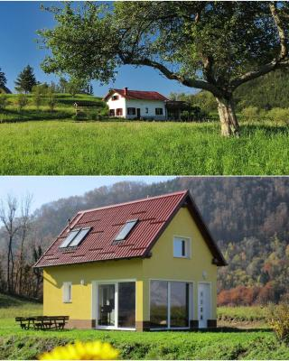 Holiday Home Krn