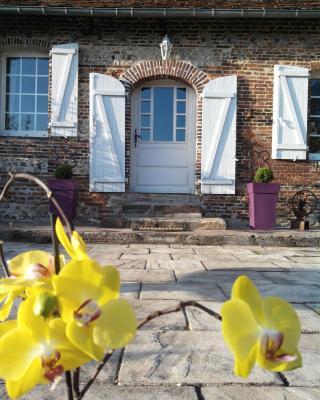 A la Source Normande