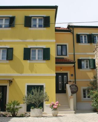 Guest House Ankora