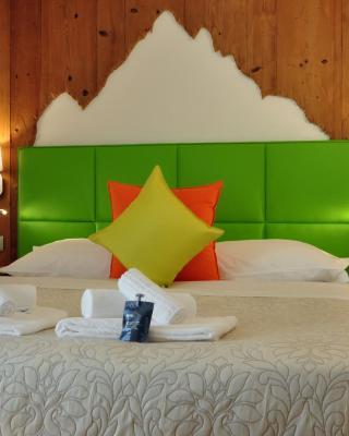 Serendipity Hotel